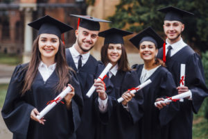 cost of masters degrees