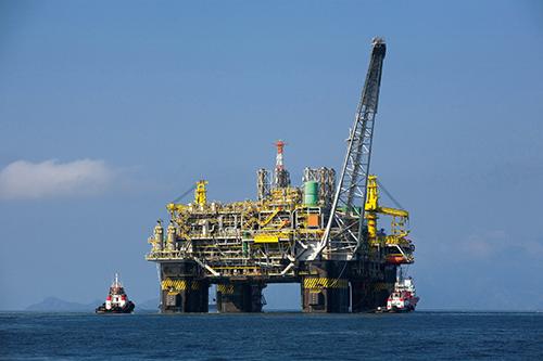 1 Petroleum Engineering