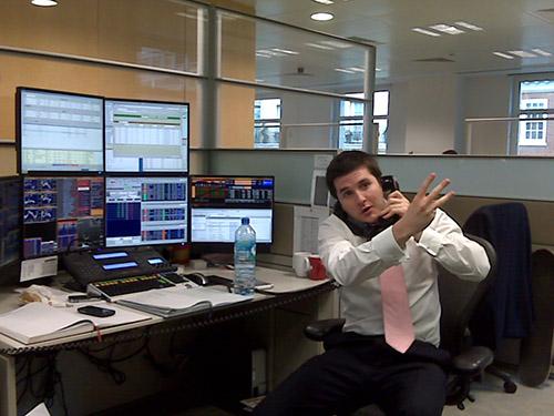 11 Corporate Finance