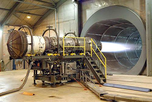 25 Aerospace Engineering