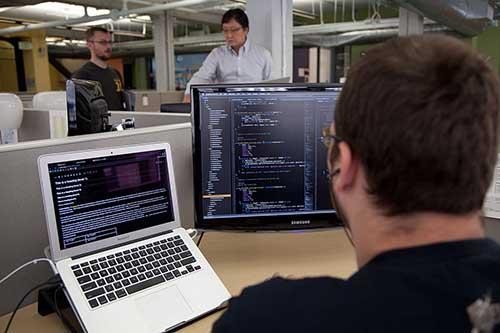 28 Software Engineering