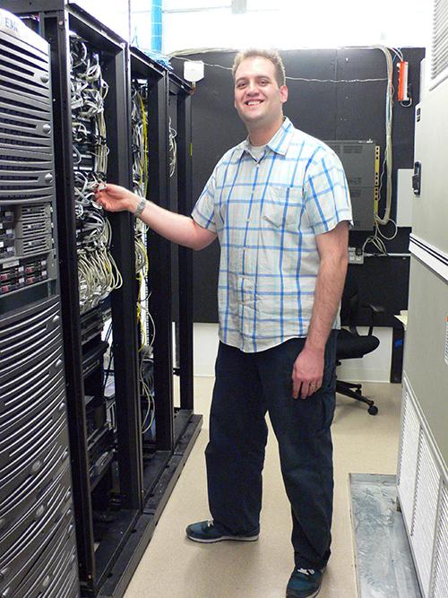 35 Telecommunications