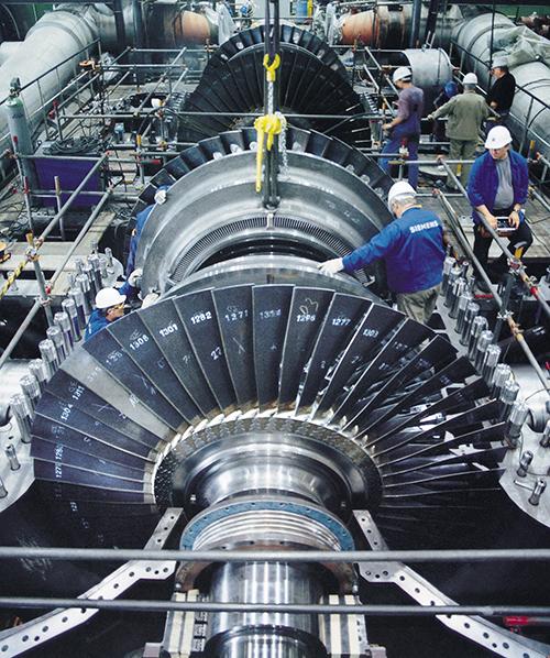 38 Industrial Engineering