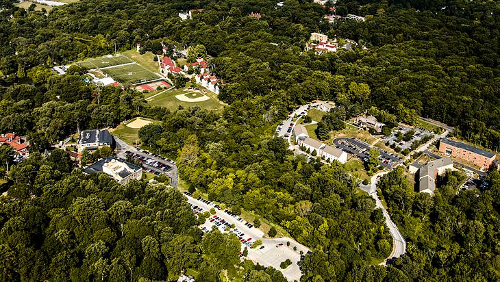 aerial-view-eu