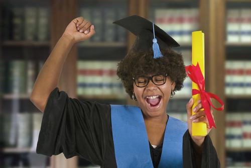 best master's degrees for career change