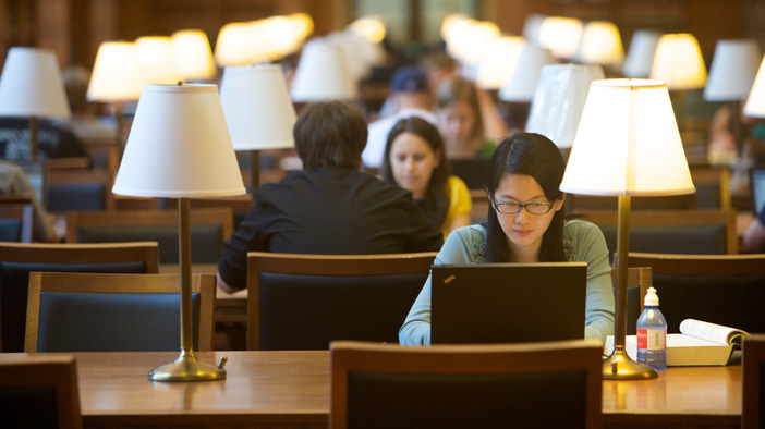 50 Most Popular Online Master S Degrees Master S