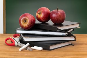 What You Need to Know About Teacher Certification