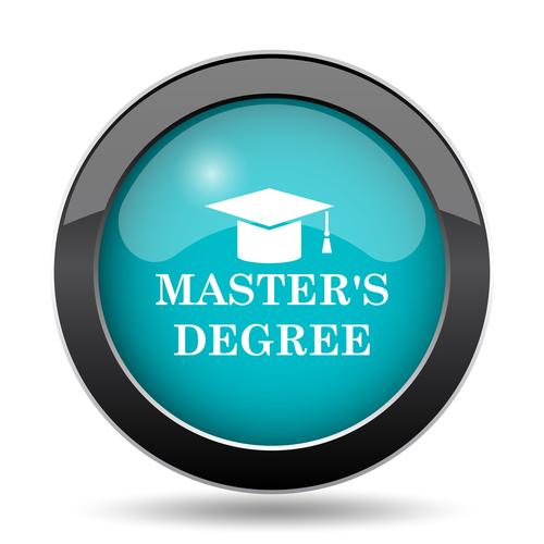 mol degree