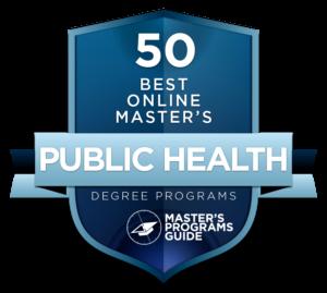 mph online programs