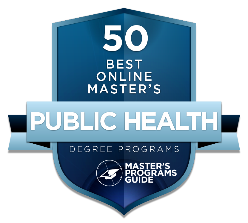 50 best online master of public health degree programs 2018 even though public health can be a somewhat elusively understood profession the online master of public health mph degree is one of the most popular sciox Gallery