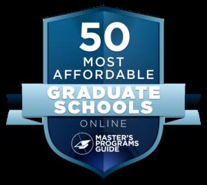 cheap graduate schools