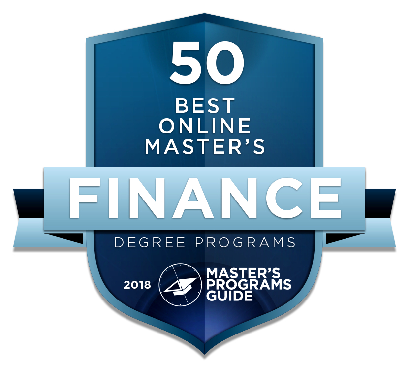 Lovely There Are Many Career Paths That Can Be Taken With A Finance Degree; A  Masteru0027s In Finance (or MBA With A Certificate Or Emphasis ...