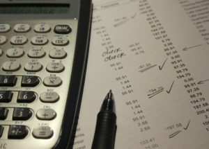 Should You Get a Master's of Accounting Degree?