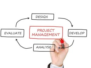 Choosing the Best Online Master of Project Management Degree Program