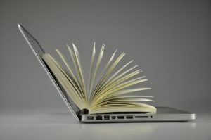 Are Online Master of Psychology Degrees Respected?