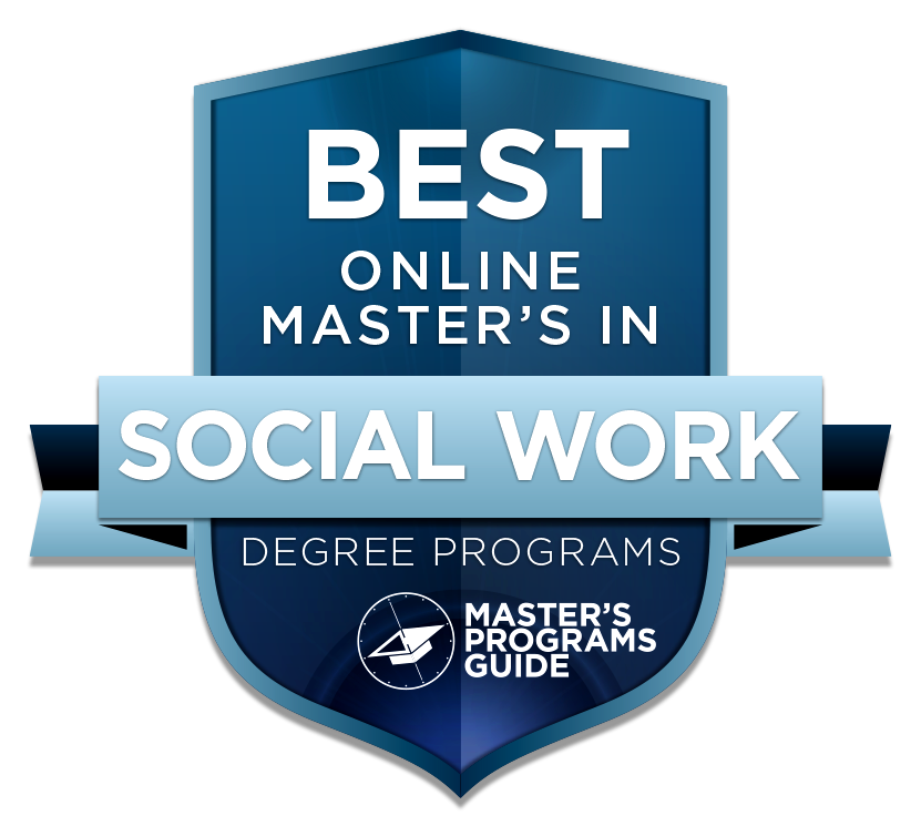 Best Online Masters In Social Work  Master's Programs Guide. Lasik Eye Surgery Duluth Mn Com Ibm Mq Jar. What Is Telematics System Web Deployment Tool. Auto Insurance Lakeland Fl Careers At Farmers. No Credit Check Credit Card Processing. Credit Union In Wichita Ks Impact Fax Server. Nh Health Insurance Plans Family Play Therapy. Chrysler Dealership Orlando Wcf Ria Services. Cheap Dedicated Hosting Maid Service Software