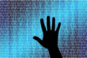 Careers with a Master of Cybersecurity Degree