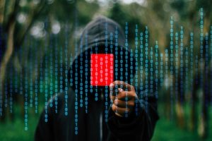 What's The Worst That Could Happen? Understanding the Cybersecurity Threat