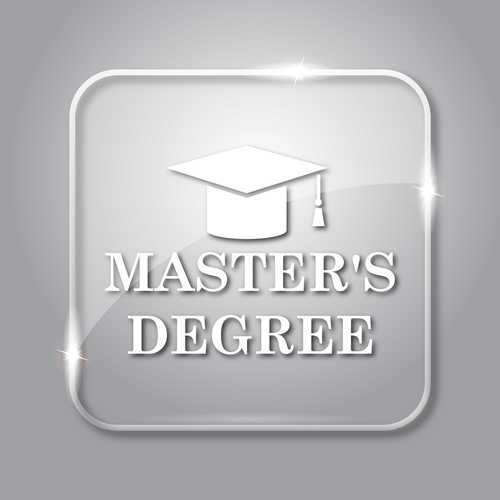 masters degree in psychology