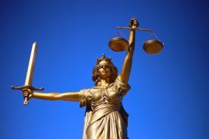 Master of Laws versus Master of Legal Studies