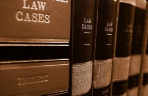 Why Do You Need a Master of Laws Degree?