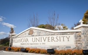 50 Best Online Master of Laws and Master of Legal Studies Degree Programs