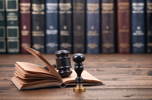 masters in law without law degree