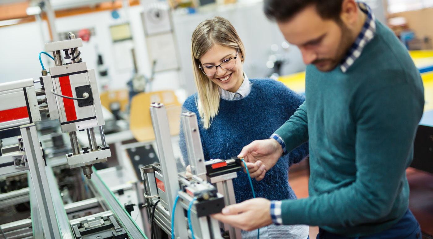 best online master u2019s programs in industrial engineering