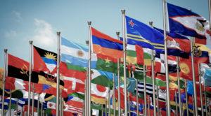 Best Affordable Online Master's in International Business