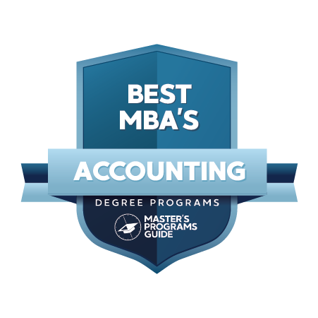 mba in accounting salary