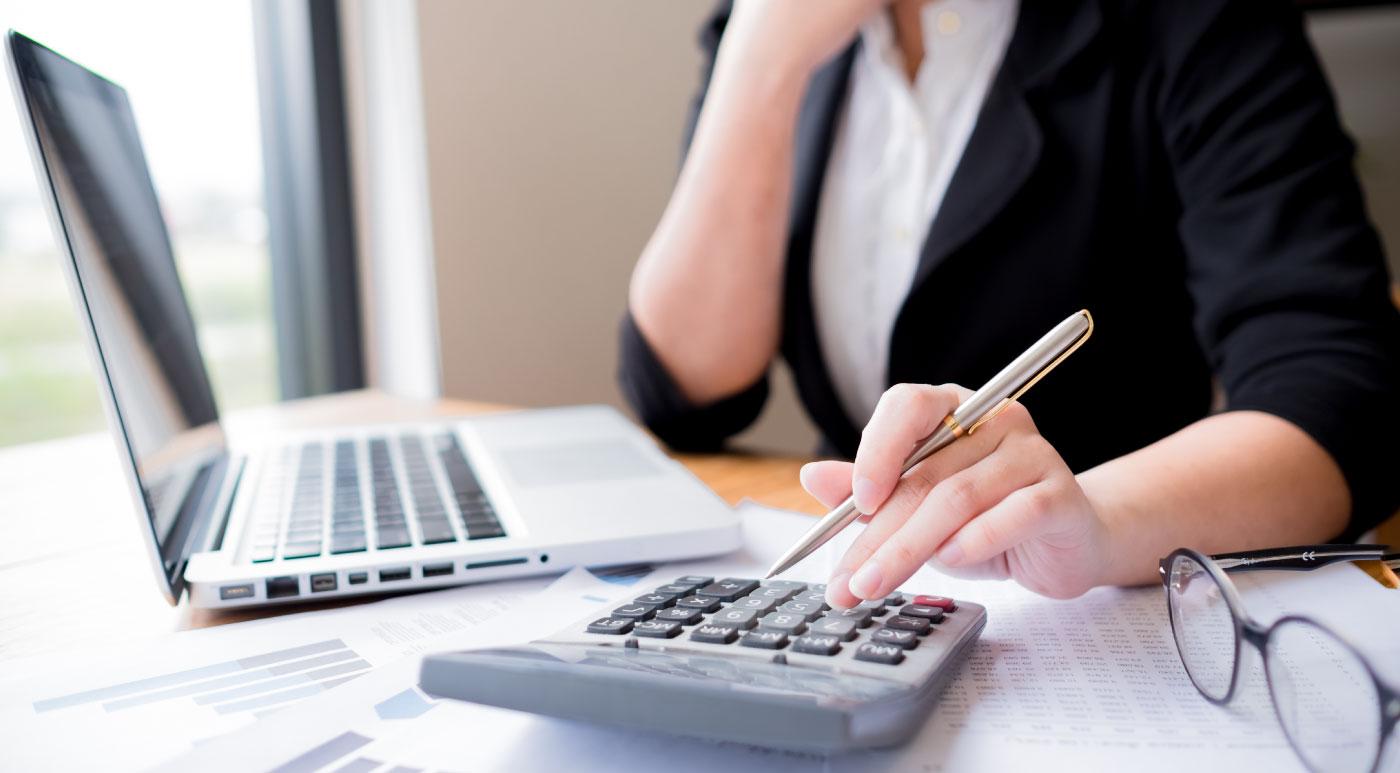 Работа помощником бухгалтера в бюджетную организацию vjt ltkj