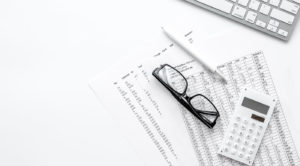 35 Best Affordable Master's in Accounting