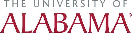 University of Alabama T