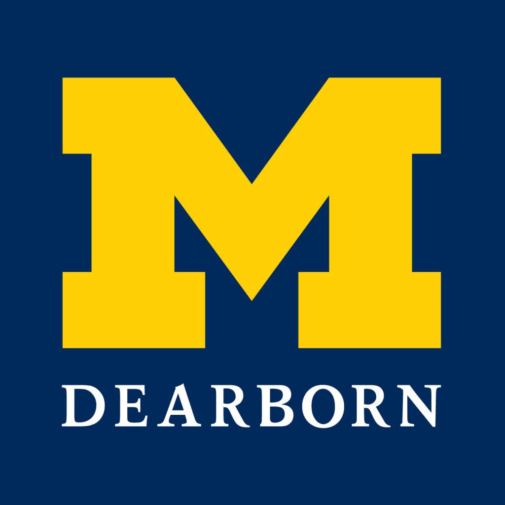 University of Michigan Dearborn